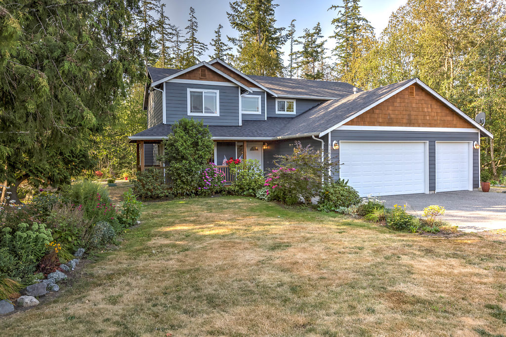 6170 S Campbell Lake Rd Don Jaques Anacortes